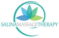 Salina Massage Therapy