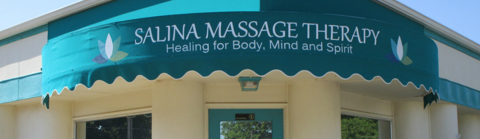 Chinese Massage Salina Ks